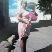 Антонина 40 Москва