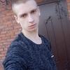 Илья, 19, г.Благовещенск