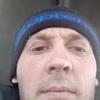 Алексей, 37, г.Омутинский