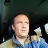 Толян, 30, г.Псков