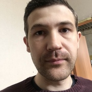 Сергей, 35, г.Шуя