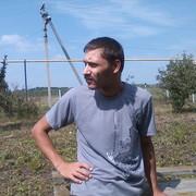 Сергей 39 лет (Лев) Жирновск