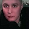 Роман, 41, г.Черноморск