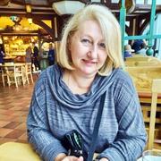 Tatjana, 52 года, Водолей