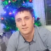 Konstontin Novikov, 29, г.Новосибирск