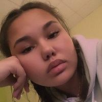 Кристина, 19 лет, Водолей, Южно-Сахалинск