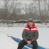 Vadim, 49, Ob