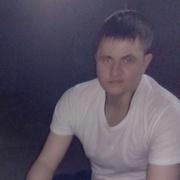 Дмитрий 80 Владивосток