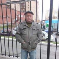 Павел, 48 лет, Лев, Екатеринбург