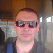 Артём 32 года (Овен) хочет познакомиться в Хромтау