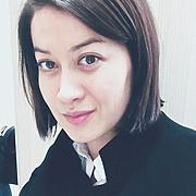 Жанель, 28, г.Талдыкорган