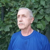 Олександр, 61, г.Одесса