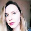 Наталья, 30, г.Дятлово