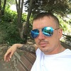 Руслан, 31, г.Волжский
