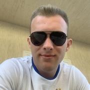 Юрій 19 Харків