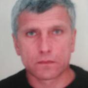 Міша, 54