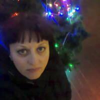Марина, 55 лет, Телец, Зеленоград
