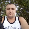 Aleksandr, 30, Chornomorsk
