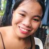 Cherrify Ferraren, 20, г.Манила