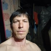 Павел, 30, г.Изобильный