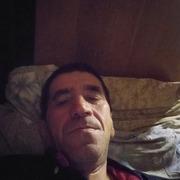 Евгений Кузьмин, 46, г.Волчанск