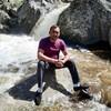 Арщак Сарларян, 37, г.Караганда