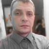 Юрий, 35, г.Ростов-на-Дону