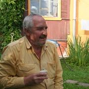 Игорь Зудов 78 Москва