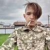 Іvan, 19, Sniatyn