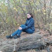 Анна 35 Богородицк