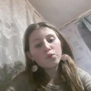 Тамара, 30, г.Киев