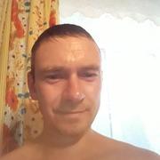 Андрей 37 Сызрань