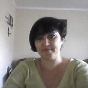Ella 51 год (Рак) Бердичев