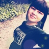 Дарья Шарипова, 19, г.Владивосток