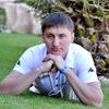 Ринат, 36, г.Белорецк