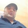 Мирбаги, 40, г.Норильск