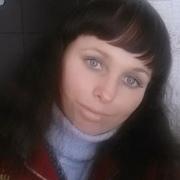 Евгения, 29 лет, Весы
