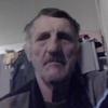 Борис, 57, г.Конаково