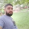 Sonu Giri, 29, г.Gurgaon
