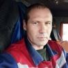 Дима, 43, г.Белово