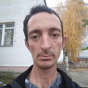 Владимир 40 Ульяновск