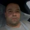 Михаил, 42, г.Солнцево
