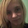 Маряна, 29, г.Мостиска