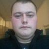 сергій, 24, г.Ружин