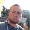 Павел, 25, г.Брно