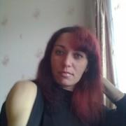 Алена 44 года (Скорпион) хочет познакомиться в Тутаеве