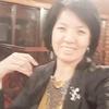Жанар, 38, г.Алматы (Алма-Ата)