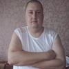 Алексей, 35, г.Пильна