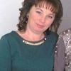 Мадина, 45, г.Нальчик