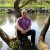 Николай, 63, г.Крупки